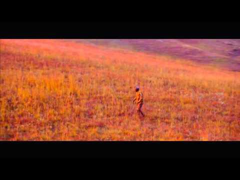 Mandela: Del mito al hombre - Trailer en español (HD)