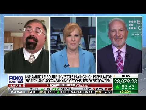 Fed Policy Bullish for Gold, Bearish for Economy