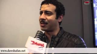 محمد فراج :