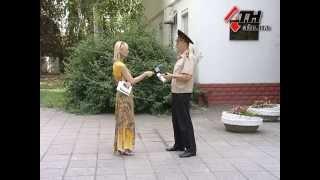 02.07.13 - Лишняя рюмка стала причиной смерти харьковчанина