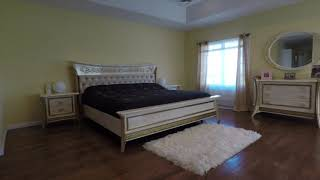 1595 Arden Ave Staten Island, NY  10312 Presentation By Homes R Us Realty OF NY