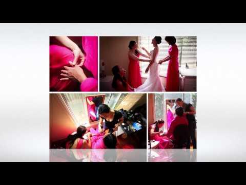 Michelle&luke  HD 1080p