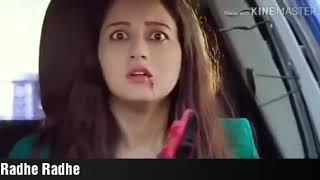chahunga-main-tujhe-hardam-tu-meri-zindagi---unplugged-version-satyajeet-jeena-llradhe-radhe-ll