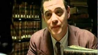 Video Un Amor de Borges [2000 Film] - Yo creo que nada puede traducirse download MP3, 3GP, MP4, WEBM, AVI, FLV November 2017