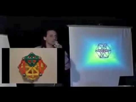 energias-y-mundos-prohibidos-(104-de-144)el-tetraedro-y-la-estructura-del-universo