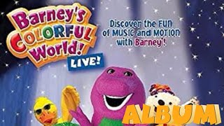 barney-s-colourful-world-live-full-soundtrack-subscribe
