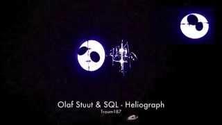 Olaf Stuut & SQL - Heliograph (Traum 187)