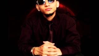 DJ _ Vishal _ Gaddi Vich ft Raman Banwait .