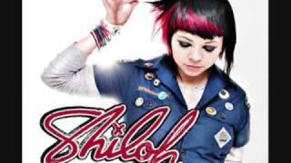 Shiloh - Raise a little hell now