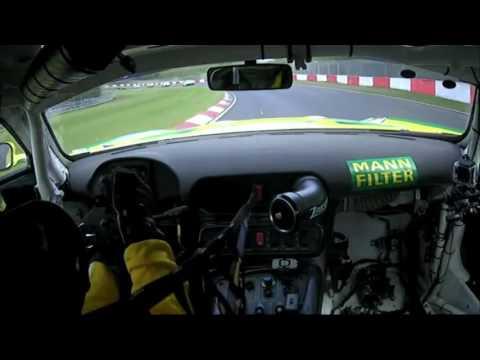 VLN 3 Rennen MANN-FILTER Team ZAKSPEED Mercedes-AMG GT3 Onboard Livestream