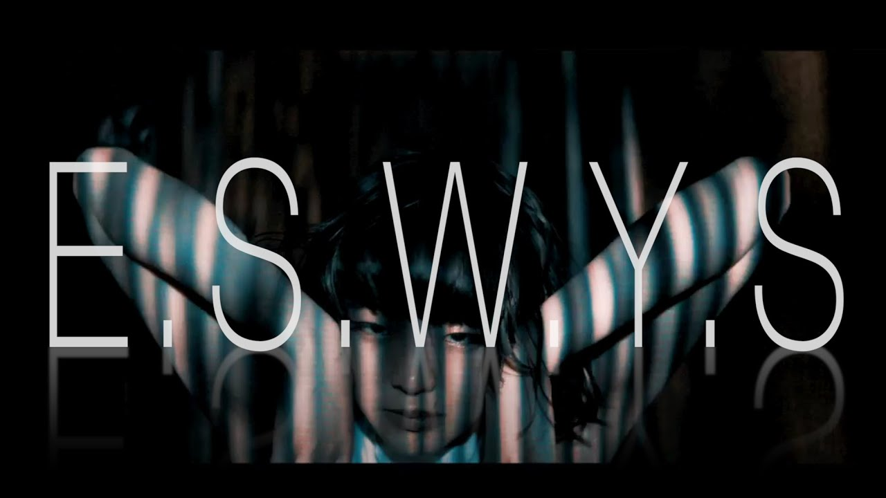 Download SUGGESTIONS - E.S.W.Y.S (Official Music Video)