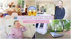 Vorzeitige Wehen! 😰 Pauline soll alleine schlafen & DM HAUL | Isabeau