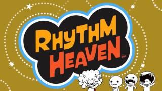 Music: OK Composer: Masami Yone Playlist: https://www.youtube.com/p...