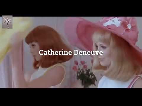Lettre ouverte à...Madame Catherine Deneuve