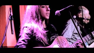 Download PAULA BILÁ - On The Shore (Live Crowleys Musician Centre) MP3 song and Music Video
