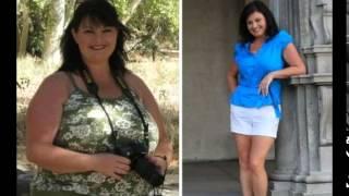 Подскажите эффективную диету для похудения