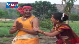 dhani pandharila mala bi nhenar kay vitthal bhakti geet vitthal marathi songs