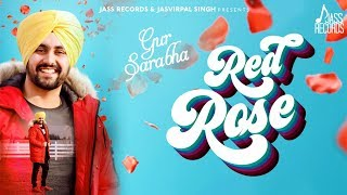 Red Rose (Gur Sarabha) Mp3 Song Download