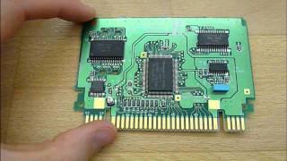 Special: SNES Enhancement Chips (Super FX, DSP1, S-DD1, SA-1 etc.)