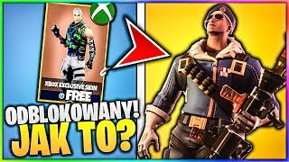 5 SECRET SKINS THAT YOU DO NOT KNOW IN FORTNITE SEASON 5!