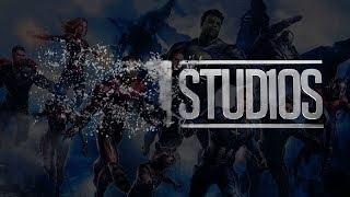 Avengers 4 Marvel Studios Intro/Opening Scene Concept (V.1)