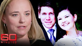 How police unmasked a serial liar   60 Minutes Australia