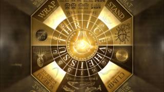 Thrice Vheissu [Full Album]