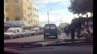 Fes city, Morocco فاس المغرب