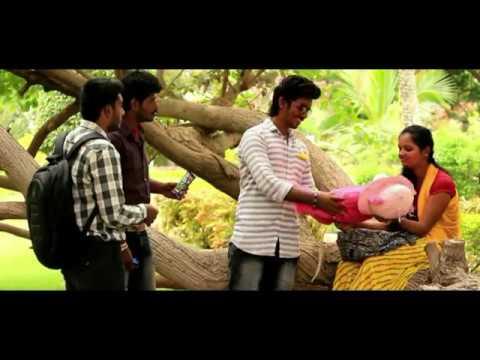 TARA kannada cinema (directed : Shashank D)