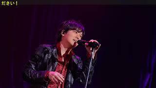 テレビ番組と音楽、毎日更新! http://entertainmentshowjp.com/ 三浦祐...