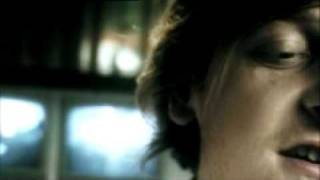 Ozark Henry - Intersexual - Music Video