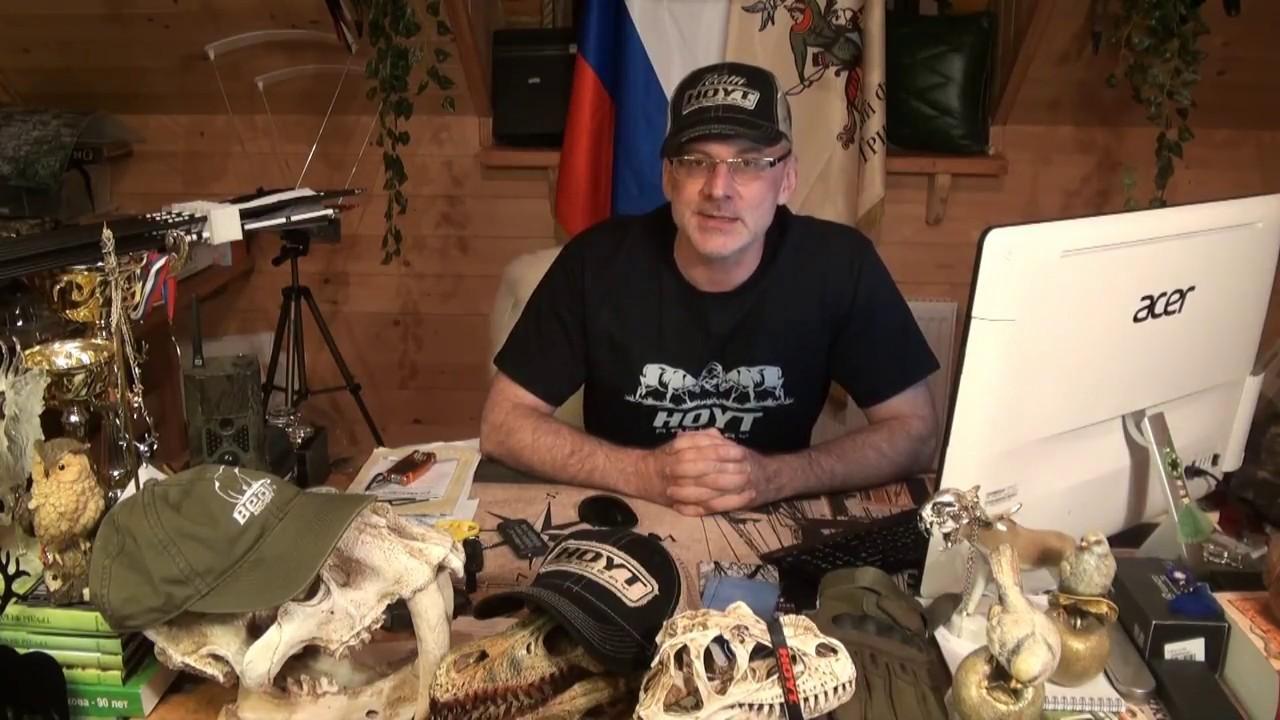 ЛУК В СТИЛЕ FACE (С РЫНКА) | ФАНАТЫ ПЕРЕПУТАЛИ С ФЕЙСОМ - YouTube
