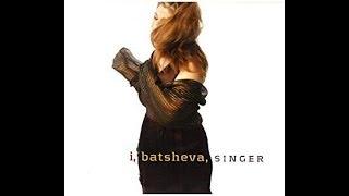 "Yiddish -""Dance Me To The End Of Love"" BATSHEVA"