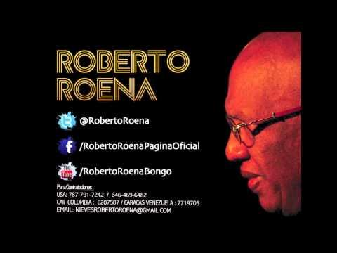 ROBERTO ROENA Consolacion