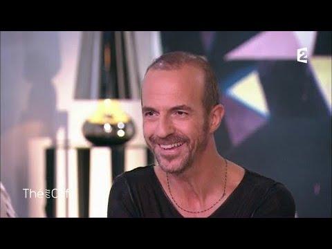 Calogero - Intégrale du 16/09/2017 - Thé ou Café