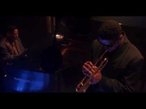 Mo' Better Blues Travel Video