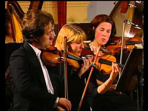 """""""El Cascanueces (Suite)"""" de P. I.Tchaikovsky"""