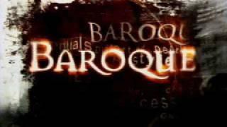[Top 100 Video Game Theme] 92 Baroque