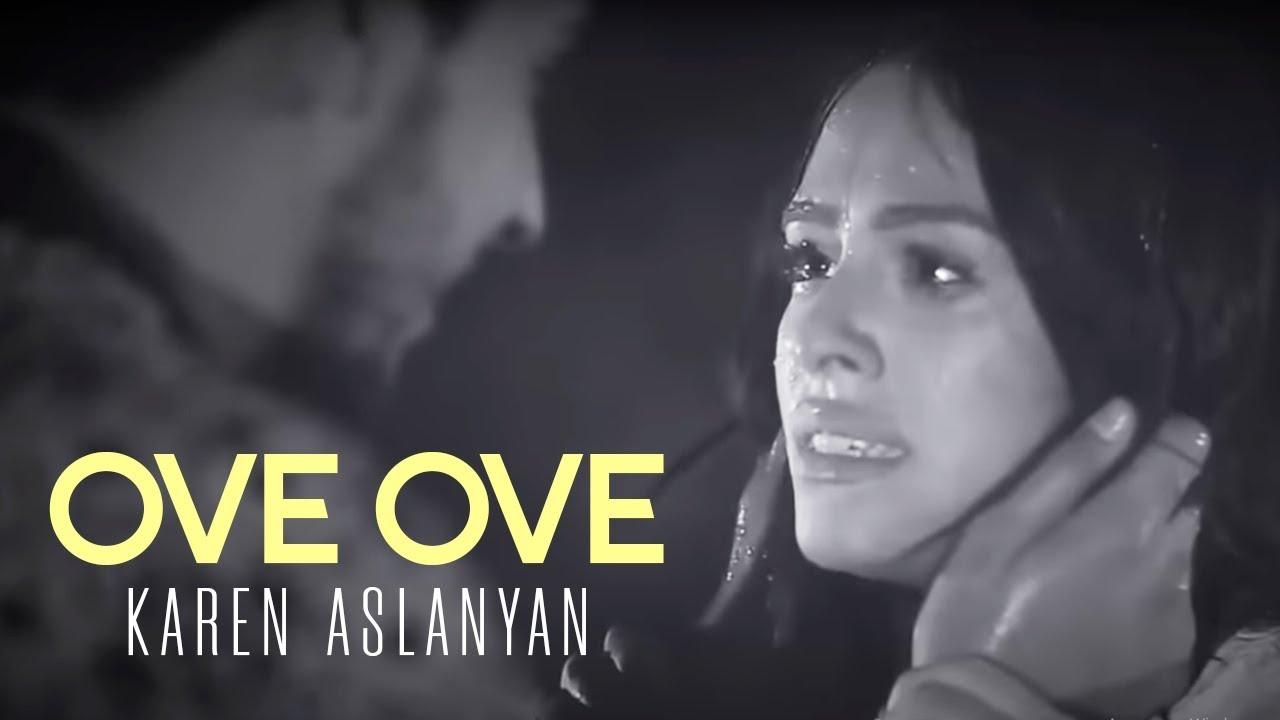 Download Karen Aslanyan - Ove ove /  improvisation / 2019 official music