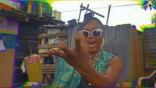 QUIBDÓ AFRICA FILM FESTIVAL 2021