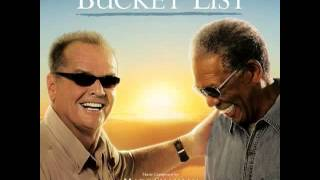 The Bucket List - 13 A Seed Of Grain