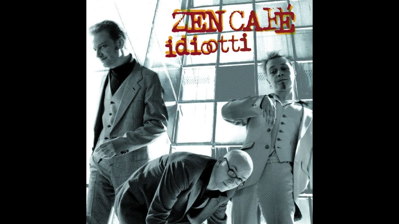 zen-cafe-ihminen-with-lyrics-peega0
