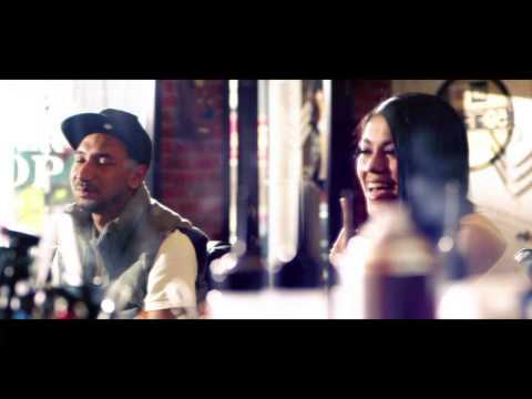 [MTV] Infiniti Cinta - Zizan Razak Feat Kaka (HD Version)