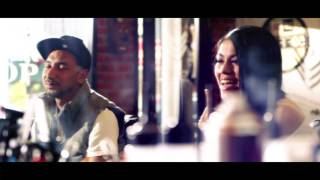 Repeat youtube video [MTV] Infiniti Cinta - Zizan Razak Feat Kaka (HD Version)