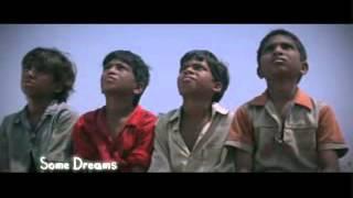 Yeh Sunday Kyun Aata Hai | Trailer