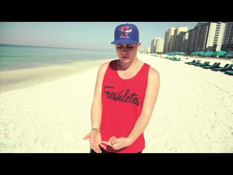 Huey Mack - Buzzkill (Luke Bryan Remix) Produced by Judge
