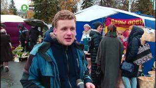 видео продукция мебельной фабрики Кузнецка
