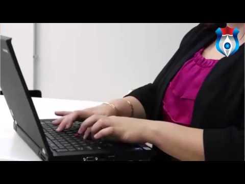 Human Resource Information System 2)