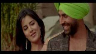 Jee Karda with lyrics in desciption - Singh is King
