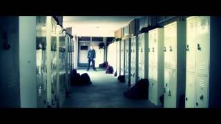 Vengeance - A Short Action Film
